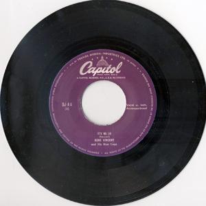 Single label A